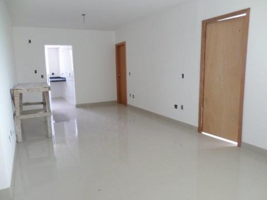 Foto 2 apartamento 4 quartos santa ines - cod: 11152