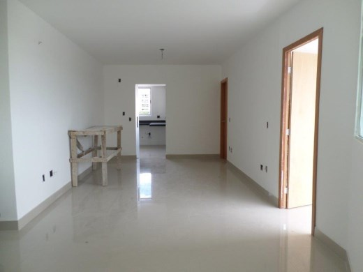 Foto 3 apartamento 4 quartos santa ines - cod: 11152