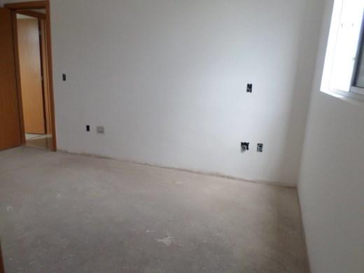 Foto 4 apartamento 4 quartos santa ines - cod: 11152
