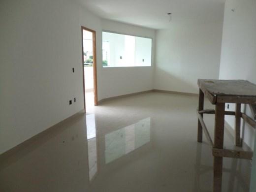 Foto 7 apartamento 4 quartos santa ines - cod: 11152