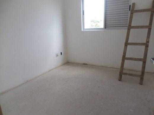 Foto 8 apartamento 4 quartos santa ines - cod: 11152