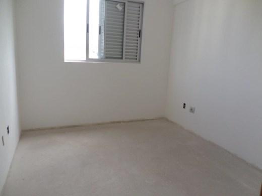 Foto 9 apartamento 4 quartos santa ines - cod: 11152