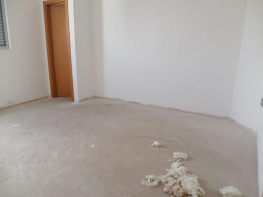 Foto 11 apartamento 4 quartos santa ines - cod: 11152