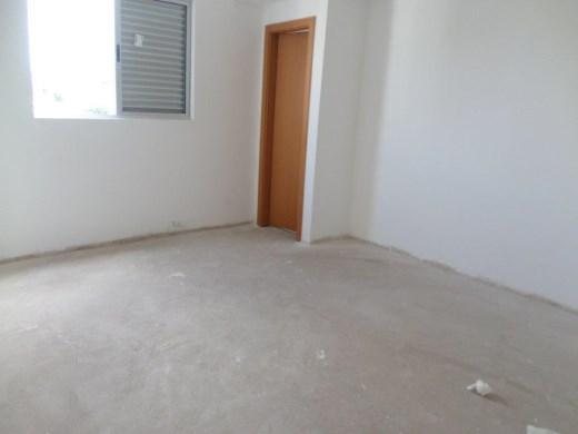 Foto 12 apartamento 4 quartos santa ines - cod: 11152