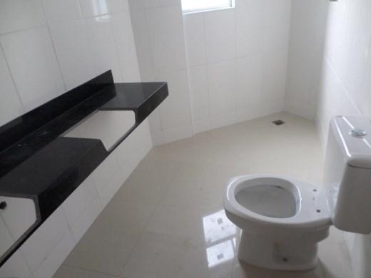 Foto 13 apartamento 4 quartos santa ines - cod: 11152