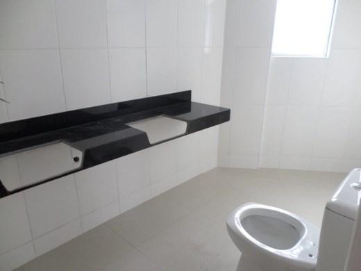 Foto 14 apartamento 4 quartos santa ines - cod: 11152
