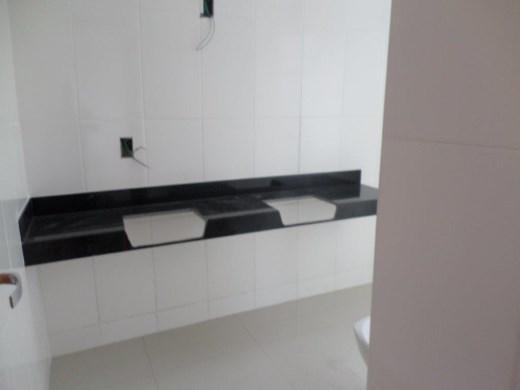 Foto 15 apartamento 4 quartos santa ines - cod: 11152