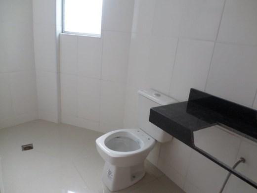 Foto 16 apartamento 4 quartos santa ines - cod: 11152