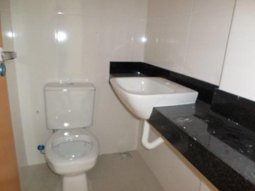 Foto 17 apartamento 4 quartos santa ines - cod: 11152