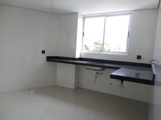 Foto 18 apartamento 4 quartos santa ines - cod: 11152