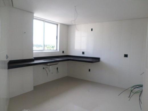Foto 19 apartamento 4 quartos santa ines - cod: 11152
