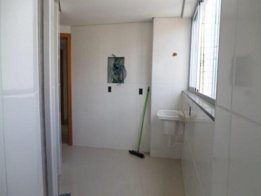 Foto 20 apartamento 4 quartos santa ines - cod: 11152