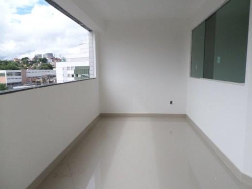 Foto 21 apartamento 4 quartos santa ines - cod: 11152