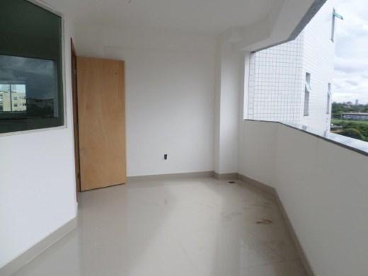 Foto 22 apartamento 4 quartos santa ines - cod: 11152