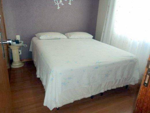 Foto 3 cobertura 5 quartos fernao dias - cod: 11207