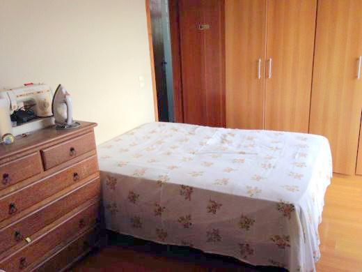 Foto 4 cobertura 5 quartos fernao dias - cod: 11207