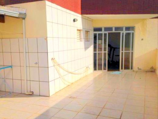 Foto 5 cobertura 5 quartos fernao dias - cod: 11207
