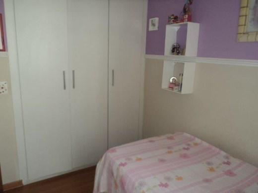 Foto 7 cobertura 5 quartos fernao dias - cod: 11207
