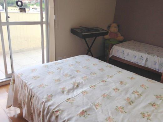 Foto 8 cobertura 5 quartos fernao dias - cod: 11207