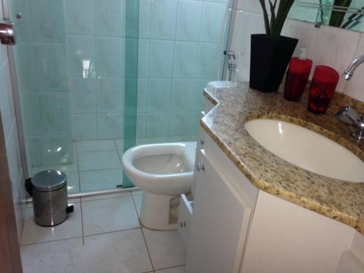 Foto 9 cobertura 5 quartos fernao dias - cod: 11207