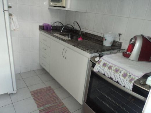 Foto 10 cobertura 5 quartos fernao dias - cod: 11207