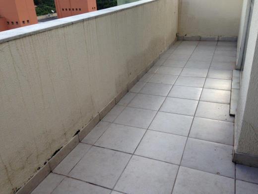 Foto 11 cobertura 5 quartos fernao dias - cod: 11207