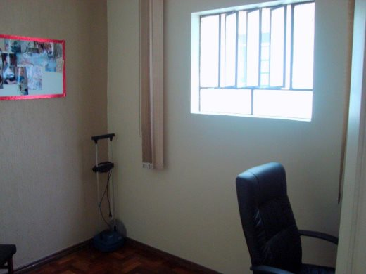 Casa de 3 dormitórios em Pompeia, Belo Horizonte - MG