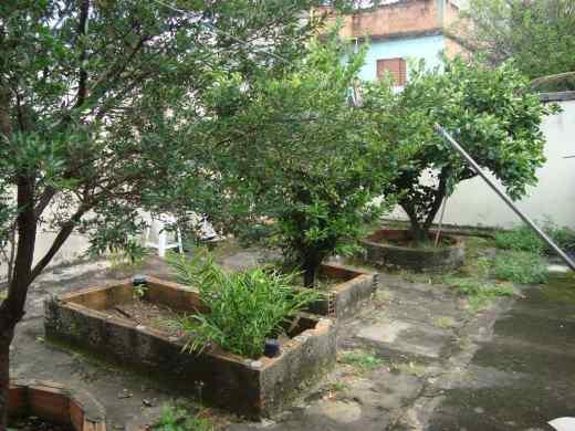 Casa de 3 dormitórios à venda em Pompeia, Belo Horizonte - MG