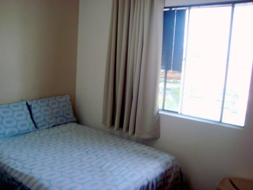 Cobertura de 4 dormitórios à venda em Bairro Da Graca, Belo Horizonte - MG