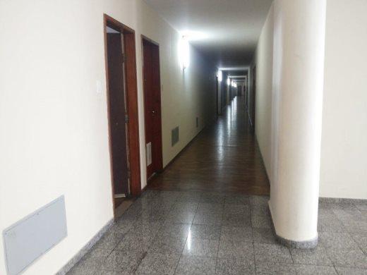Apto de 1 dormitório em Centro, Belo Horizonte - MG