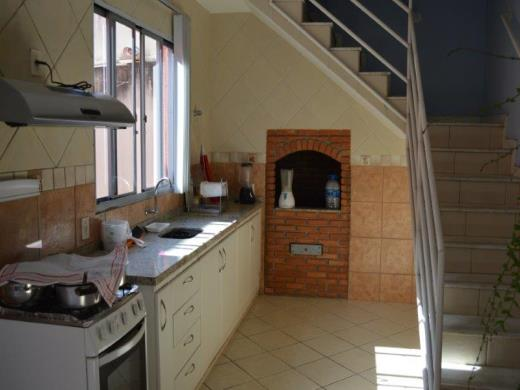 Casa de 4 dormitórios em Ouro Preto, Belo Horizonte - MG