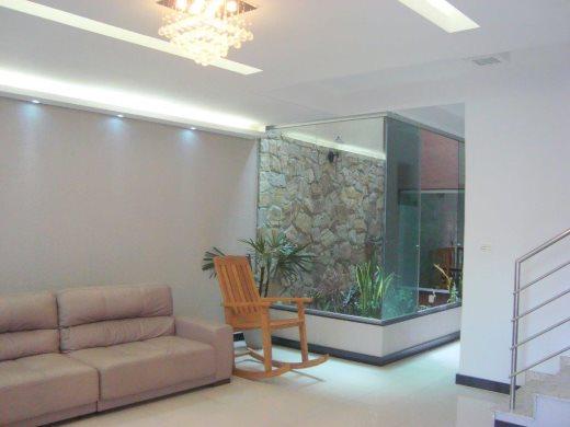 Foto 1 casa 3 quartos fernao dias - cod: 11289