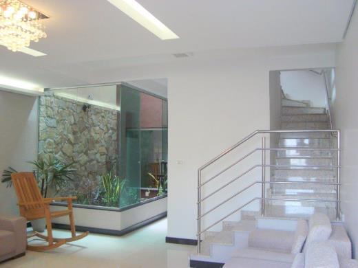 Foto 3 casa 3 quartos fernao dias - cod: 11289