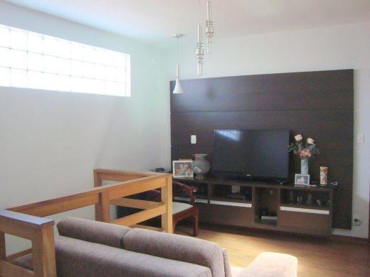 Foto 4 casa 3 quartos fernao dias - cod: 11289