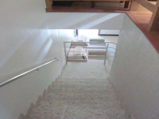 Foto 6 casa 3 quartos fernao dias - cod: 11289