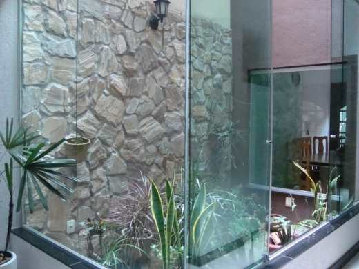 Foto 7 casa 3 quartos fernao dias - cod: 11289