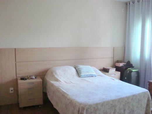 Foto 9 casa 3 quartos fernao dias - cod: 11289
