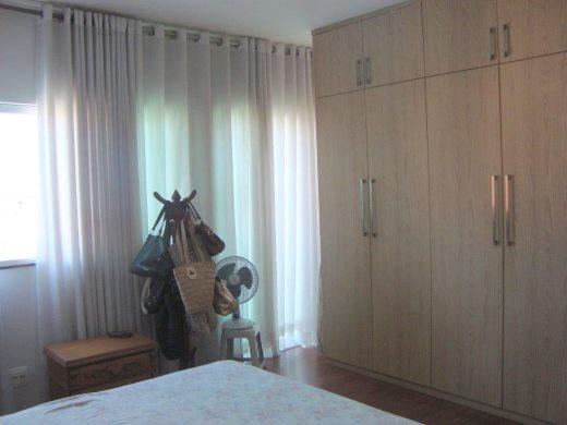 Foto 11 casa 3 quartos fernao dias - cod: 11289