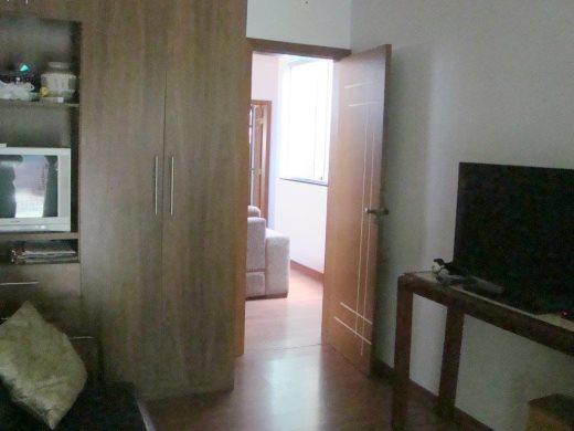 Foto 12 casa 3 quartos fernao dias - cod: 11289