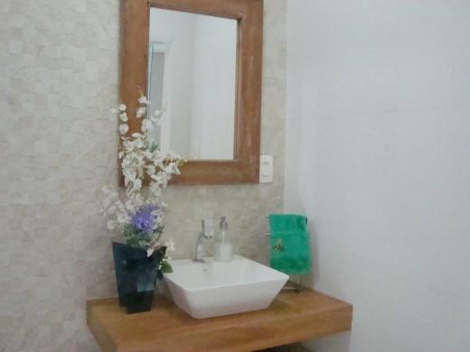 Foto 15 casa 3 quartos fernao dias - cod: 11289