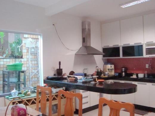Foto 18 casa 3 quartos fernao dias - cod: 11289