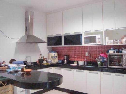 Foto 19 casa 3 quartos fernao dias - cod: 11289