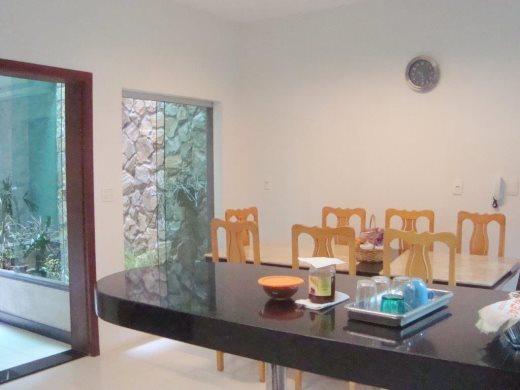 Foto 20 casa 3 quartos fernao dias - cod: 11289