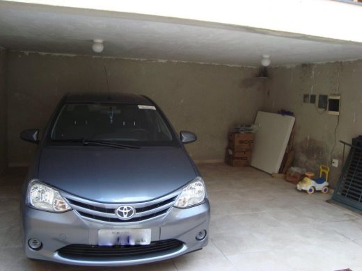 Foto 22 casa 3 quartos fernao dias - cod: 11289