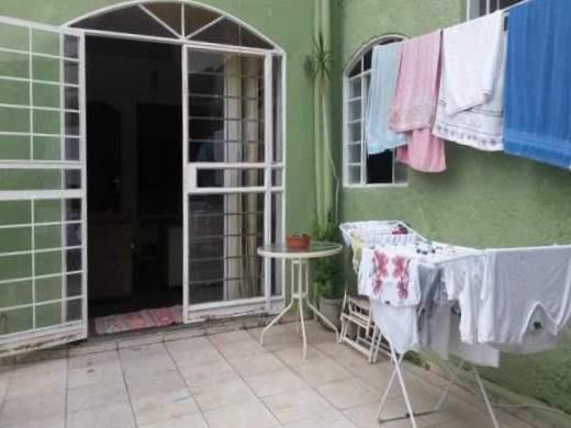 Casa de 3 dormitórios em Bairro Da Graca, Belo Horizonte - MG
