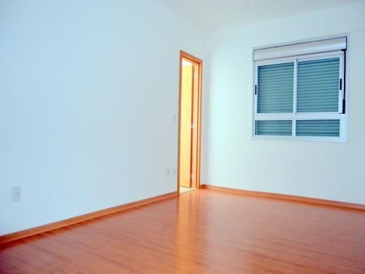 Foto 1 apartamento 4 quartos sao luiz - cod: 11313