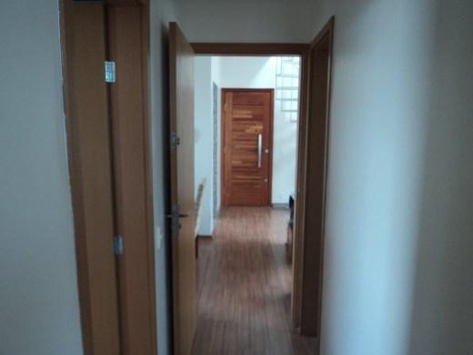 Foto 6 cobertura 2 quartos heliopolis - cod: 11366