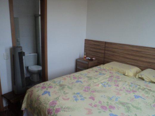 Foto 7 cobertura 2 quartos heliopolis - cod: 11366