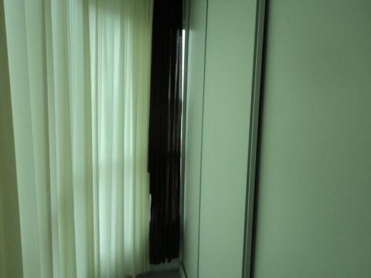 Foto 8 cobertura 2 quartos heliopolis - cod: 11366