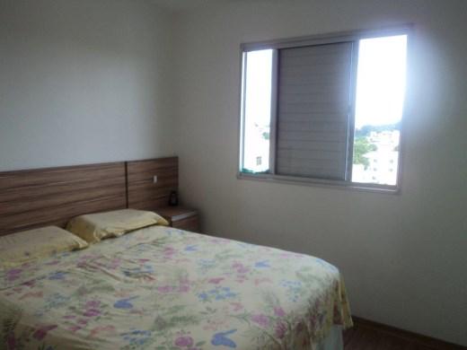 Foto 9 cobertura 2 quartos heliopolis - cod: 11366